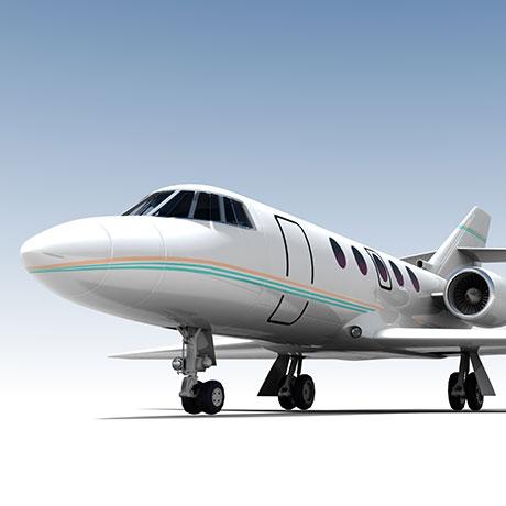 bijou-luxus-jet